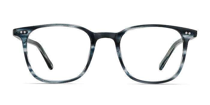 Sequence Ocean Tide Acétate Montures de lunettes de vue d'EyeBuyDirect
