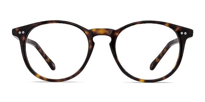Prism Écailles Acétate Montures de lunettes de vue d'EyeBuyDirect