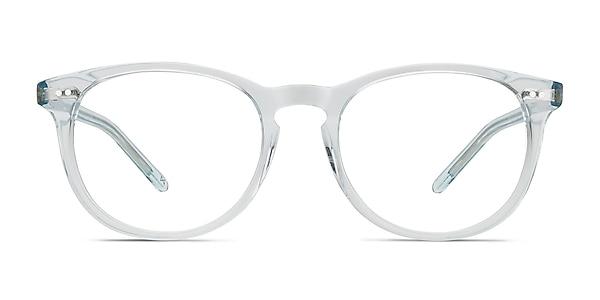 Aura Celeste Acetate Eyeglass Frames