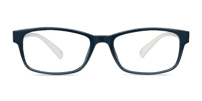 Danny Green Plastic Eyeglass Frames from EyeBuyDirect