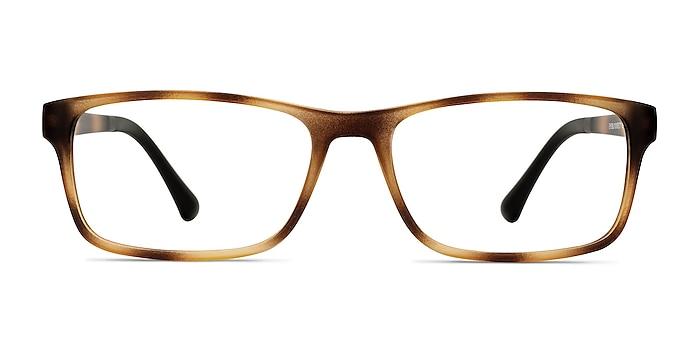 Firefly Écailles Plastique Montures de lunettes de vue d'EyeBuyDirect