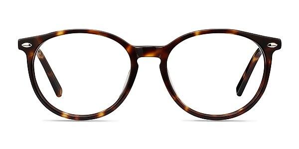 Blink Tortoise Acetate Eyeglass Frames