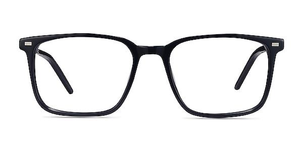 Chief Navy Acetate Eyeglass Frames