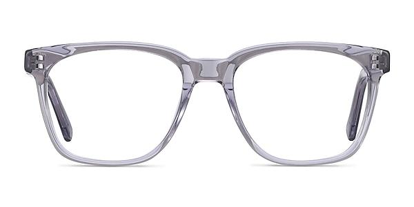 Jamie Gray Acetate Eyeglass Frames
