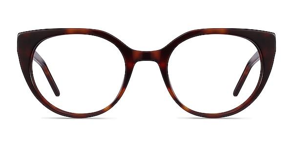 Rhyme Tortoise Acetate Eyeglass Frames