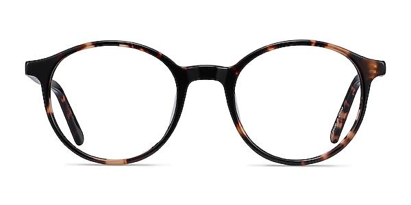 Excel Tortoise Acetate Eyeglass Frames