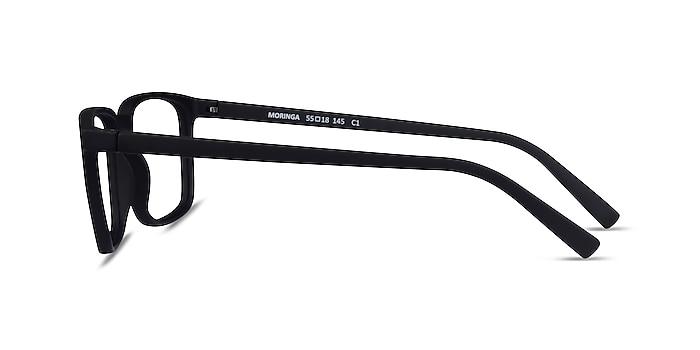 Moringa Basalt Plastique Montures de lunettes de vue d'EyeBuyDirect