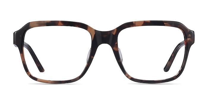Neat Écailles Acétate Montures de lunettes de vue d'EyeBuyDirect