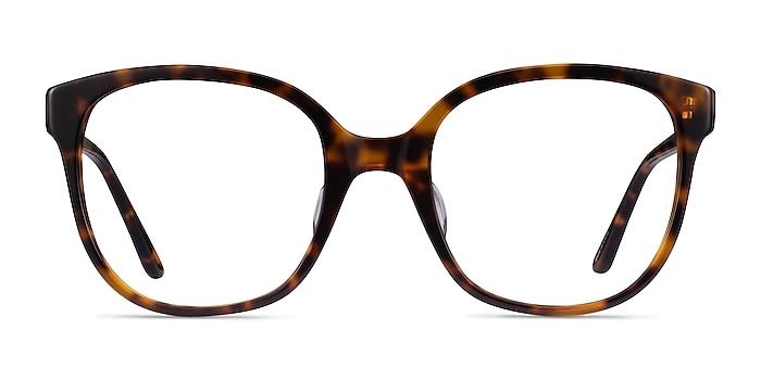 Osmanthus Écailles Acétate Montures de lunettes de vue d'EyeBuyDirect