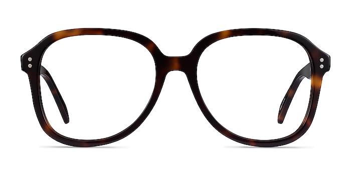 Tripp Écailles Acétate Montures de lunettes de vue d'EyeBuyDirect
