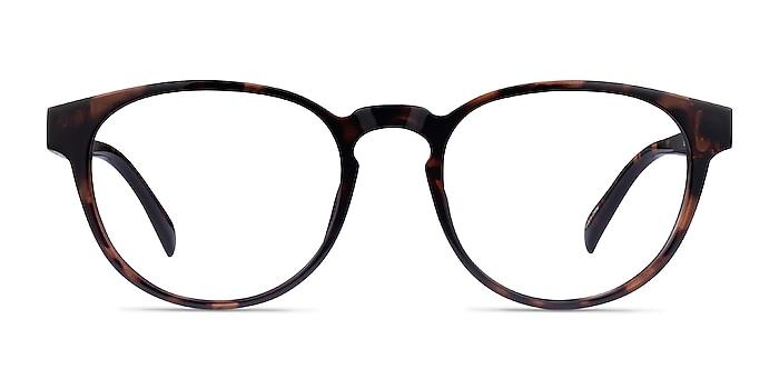 Hawthorne Écailles Plastique Montures de lunettes de vue d'EyeBuyDirect