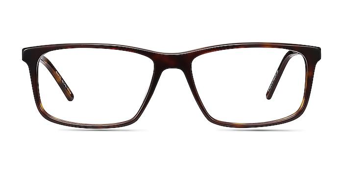 Marvel Écailles Acetate-metal Montures de lunettes de vue d'EyeBuyDirect