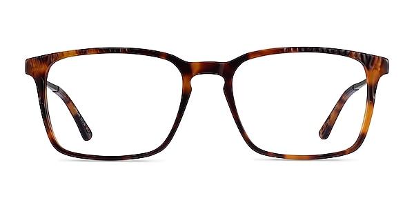 Similar Tortoise Acetate Eyeglass Frames
