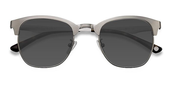 Veil sunglasses