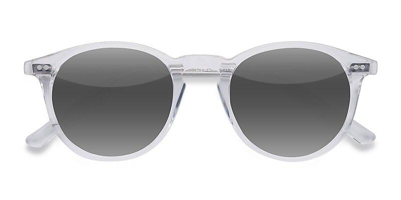 Sun Kyoto sunglasses