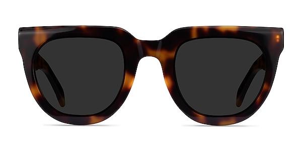 Dali Tortoise Acetate Sunglass Frames