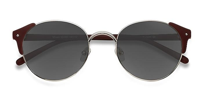 Miaou sunglasses