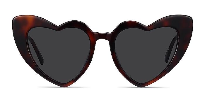 Darling Tortoise Acetate-metal Sunglass Frames from EyeBuyDirect