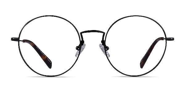 Jonah Black Titanium Eyeglass Frames