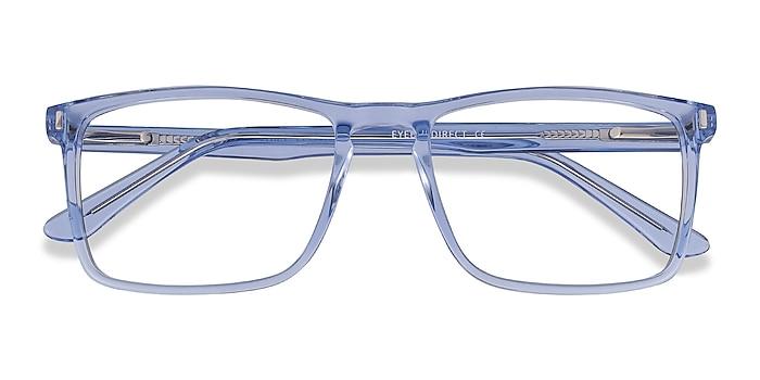 Blue Arise -  Fashion Acetate Eyeglasses