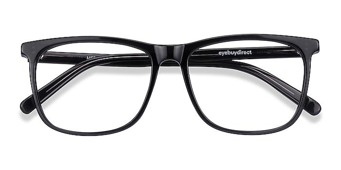 Gray Mezzanine -  Acetate Eyeglasses