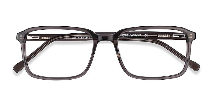 Gray Rafferty -  Vintage Acetate Eyeglasses
