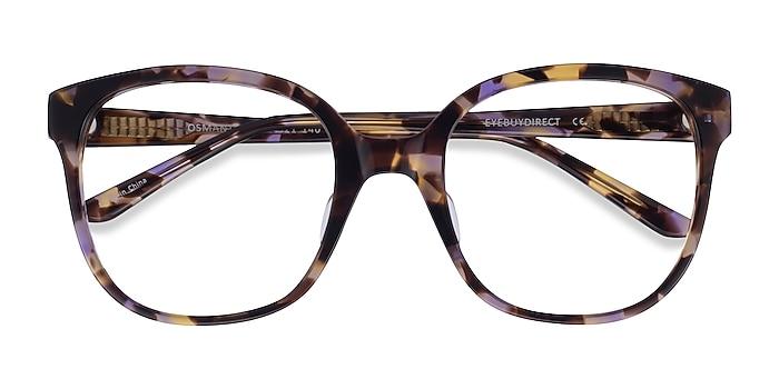 Floral Osmanthus -  Acetate Eyeglasses