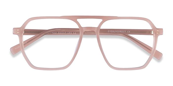 Nude Stereo -  Acetate Eyeglasses