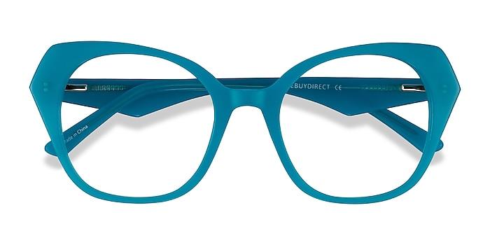Aqua Noma -  Acetate Eyeglasses