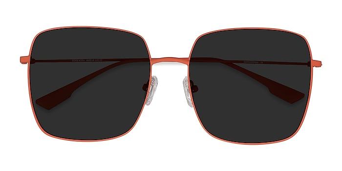 Melon Bora Bora -  Metal Sunglasses