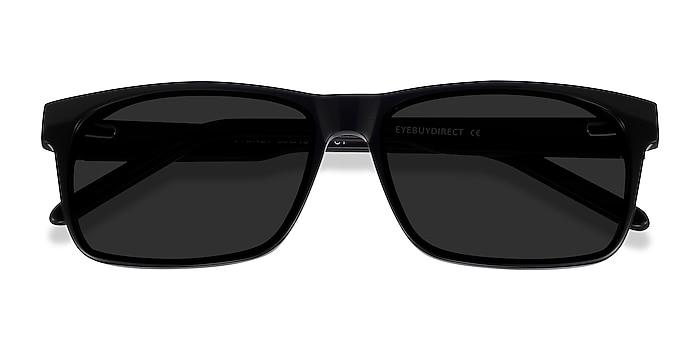 Black Sun Sydney -  Acetate Sunglasses