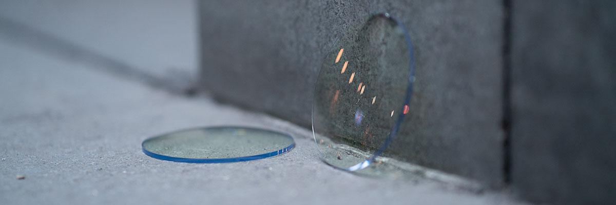 best-frames-high-prescription-lenses