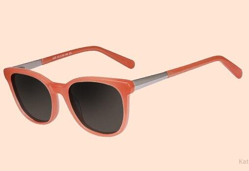 sun-orange