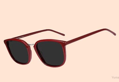 sun-red