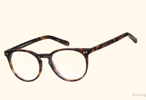 eyeglasses unisex popular