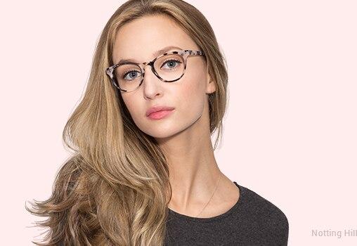 eyeglasses women popular