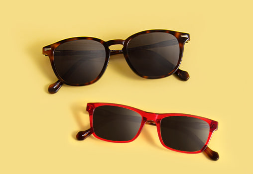sunglasses-kids