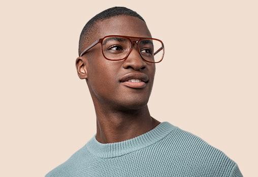 unisex-eyeglasses-vintage